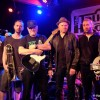 NYC ska mainstays, The Toasters, dance into Wilkes-Barre's F.M. Kirby Center