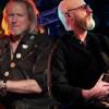 Wishbone Ash brings classic blues rock to Mauch Chunk Opera House