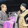 Music Box Playhouse in Swoyersville presents 'La Cage aux Folles'