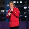 Comedian Brian Regan coming to Kirby Center Sept. 25