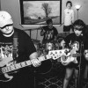 SUNY Oneonta band Catlike returns to Wilkes-Barre's The Other Side Sept. 30