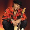 Chicago blues musician headlines Pennsylvania Blues Fest's 25th anniversary