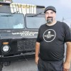 Wandering Chef food truck wanders away from Northeastern Pennsylvania