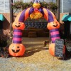 Edward's Garden Center in Forty Fort offers Halloween fun for whole family