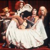 Cult classic 'The Rocky Horror Picture Show' is center of local events this Halloween season