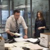 Movie Review: Ben Affleck uncovers more than shady record keeping in 'The Accountant'