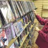 Rubber Mallet, Comics on the Green treat customers to free books Oct. 29