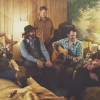 Reckless Kelly brings Texas country to Kirby Center Oct. 27