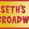Sirius/XM On Broadway host Seth Rudetsky brings show to Wyoming Seminary