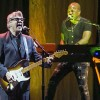 Steve Miller Band plays hit-laced set at F.M. Kirby Center in Wilkes-Barre