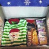 570 Tattooing Co. in Wilkes-Barre begins Christmas Eve box donation drive