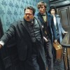 Movie Review: 'Fantastic Beasts' falls short of successful Harry Potter series