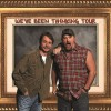 Jeff Foxworthy and Larry the Cable Guy are coming to Wilkes-Barre
