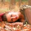 Hairology: Autumn hair styles can boost confidence