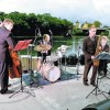 Wilkes-Barre group vies for $25,000 grant to conduct concert series on River Common