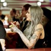 Ryan Ashley Malarkey, of Shavertown, advances to 'Ink Master' finale