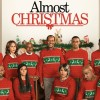 On the big screen: 'Amost Christmas,' 'Arrival,' and 'Shut In' open this weekend