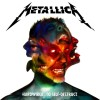 Review: Metallica loses way in revisiting past on 'Hardwired to Self-Destruct'