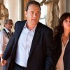 Movie Review: 'Inferno' lacks a solid spark
