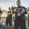 Trapt to take over The Leonard Theater