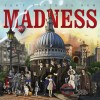 Review: Madness CD offers carnival of sounds and characters
