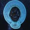 Review: Childish Gambino Gets Immersed in the Funk