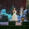 Kacey Musgraves takes Wilkes-Barre's Kirby Center back to Christmas past