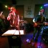 Tyme Band schedules final reunion run performance in Mountain Top Dec. 17