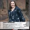 Model of the Week: Norah Rosencrans