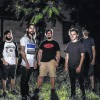 Music saved Wilkes-Barre's Ervasa — now the metalcore band's coming for you