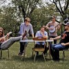 Greensky Bluegrass set to perform at Penn's Peak