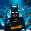 Movie Review: 'The LEGO Batman Movie' has lots of high points
