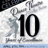Dance Theatre of Wilkes-Barre to celebrate 10th anniversary at Kirby Center