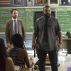 Movie Review: 'Fist Fight' full of awkward comedy