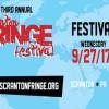 Scranton Fringe Festival returns to Electric City Sept. 27 through Oct. 1
