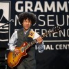 Grammy Museum plans East Coast experience in New Jersey