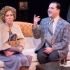 'Last of the Red Hot Lovers' to take stage at F.M. Kirby Center Feb. 17