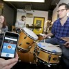 Music app Tunefly, created by Wyoming Valley duo, to go on national tour