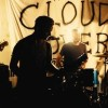 Wilkes-Barre band Alma Mater gets harmonious with debut EP 'Cloud Cover'