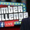 WB Chamber hosting live game show to raise funds for area non-profits