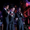 The Rat Pack takes stage in Scranton