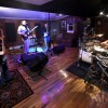 Hazleton-based rockers Shatter Influence release new record, plan to gig