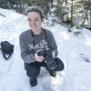 Wilkes-Barre photographer Katie Senunas to show landscapes at King's College