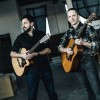 Dallas musicians to play tribute to Dave Matthews, Tim Reynolds at brewery