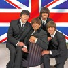 Beatles tribute Liverpool Legends to play Wilkes-Barre's F.M. Kirby Center