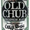I'd Tap That: Old Chub an enticing introduction to dark beer for skeptics