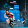 Internationally popular production STOMP to play two shows in Wilkes-Barre