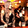 New Spike TV special to feature Shavertown Ink Master Ryan Ashley Malarkey