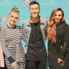 Ralphie Report: Little Mix makes big waves