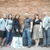 Little Theatre of Wilkes-Barre's production of 'Angels in America' honored